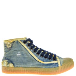 g-star raw Rovulc Mid D12475 (U)