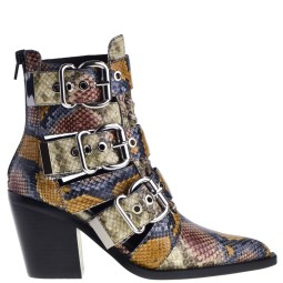 jeffrey campbell Caceres JC-491