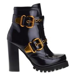 jeffrey campbell CRAVEN-2 39JC120