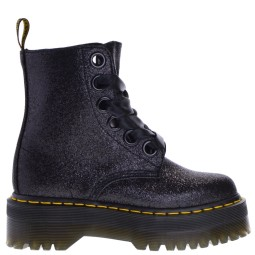 dr. martens 24331001 Molly