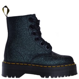 dr. martens 24859300 Molly