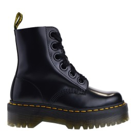 dr. martens 24861001 Molly