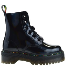 dr. martens 25088001 Molly