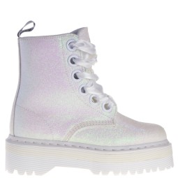 dr. martens 24860123 Molly