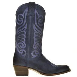 Sendra boots damesschoenen koop je online in de webshop van