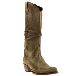 13560e3ab26 Sendra boots dames koop je online in de webshop van Taft Shoes.
