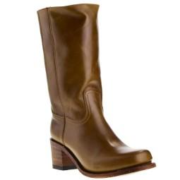 Sendra Dames Cowboy Laarzen in Bruin online kopen