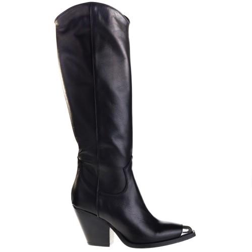 Dames laarzen kopen? Alle Dames laarzen online |