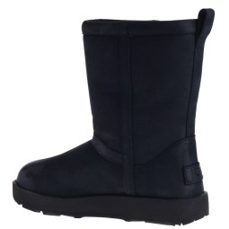 9216ad9a06f UGG BOOTS BLACK FOR WOMEN