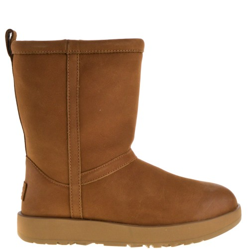 0cc56f90a2d UGG BOOTS NATURAL FOR WOMEN