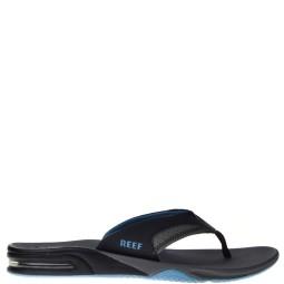 Reef slippers nu bij Taft Shoes verkrijgbaar