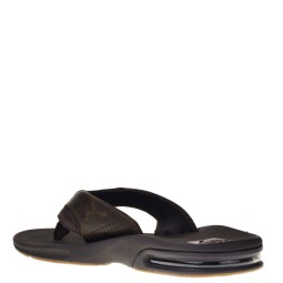 Reef Slippers Brown for Men