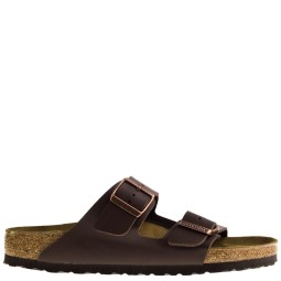 Birkenstock nu bij Taft Shoes verkrijgbaar