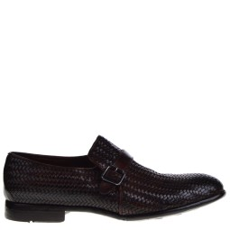 Lemargo Loafers Brown for Men