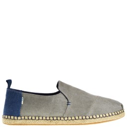 toms Deconstructed 10013214