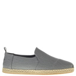 toms 10016279 Deconstructed