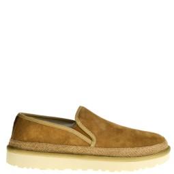 UGG espadrilles bij Taft Shoes verkrijgbaar