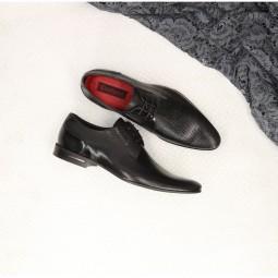 Nette Zwart Conhpol Leverbaar Schoenen 10 Direct Heren Lak OPmynvN80w