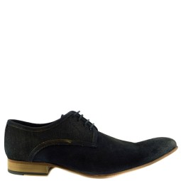taft shoes 7197