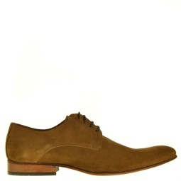 taft shoes 4304