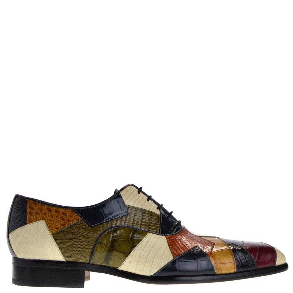 Mr Men Shoe Laces