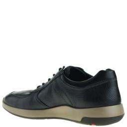 lloyd casual shoes black for men