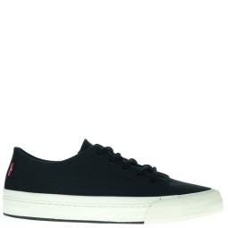 levi's 233032 Summit Low