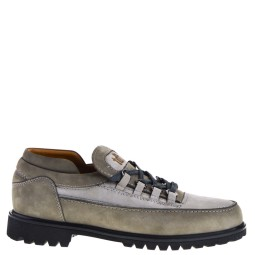 taft shoes TAFT 15100A018-07