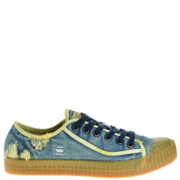 g-star raw Rovulc Low D12716  (U)