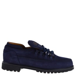 taft shoes TAFT 15100A018-02