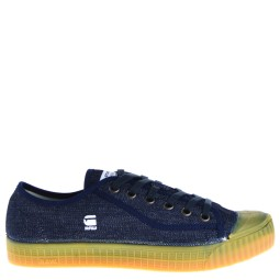 g-star raw Rovulc Low D04354