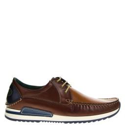 Galizio Torresi veterschoenen nu bij Taft Shoes verkrijgbaar