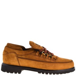 taft shoes TAFT 15100A018-04