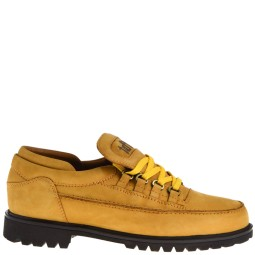 taft shoes TAFT 15100A018-08
