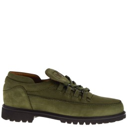 taft shoes TAFT 15100A018-05