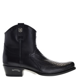 sendra boots 12830P Dier Riding