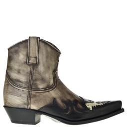 Sendra boots herenschoenen koop je online in de webshop van