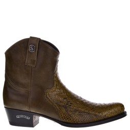 sendra boots 12830P Dier Ridding