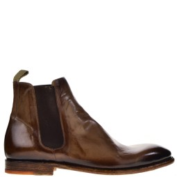 cordwainer 18540 SPOLETTO
