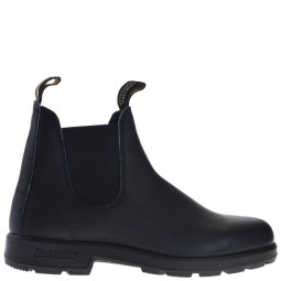 blundstone  510 Originals U