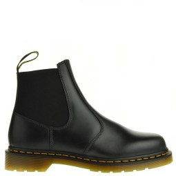 dr. martens Hardy 22827029