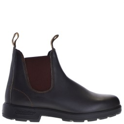 blundstone  500 Originals U