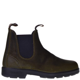 blundstone  1615 Originals (U)