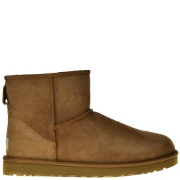 UGG Boots Natural for Men