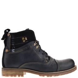7d56270b2c0 Yellow cab heren koop je online in de webshop van Taft Shoes.