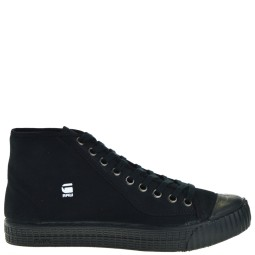 g-star raw Rovulc Mid D04356  (U)