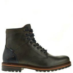 brunotti Padolo High 0300