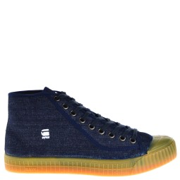 g-star raw Rovulc Mid D04359