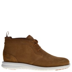 ugg 1110949 Union Chukka