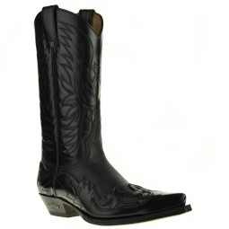 ff3b30519ae Cowboy boots pointed reads for Women of Men gaastra you buy online ...